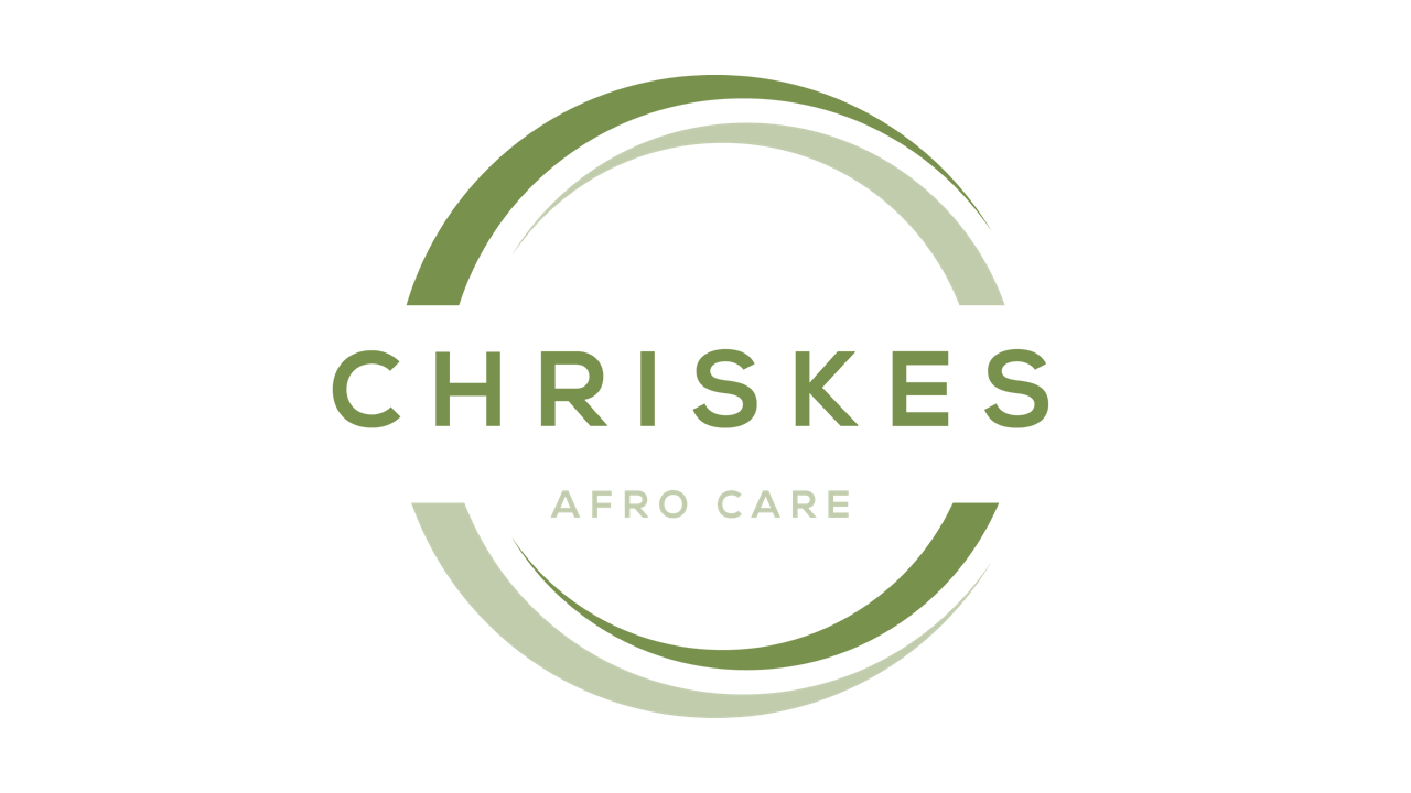 Chriskes Afro Care